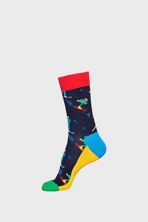 Ponožky Happy Socks Skiers