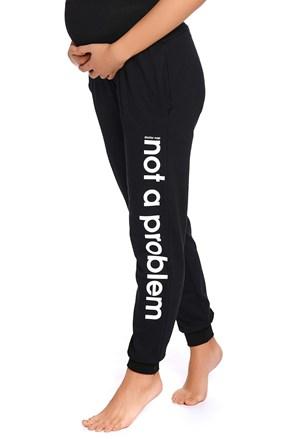 Těhotenské kalhoty Nap