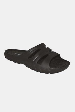 Černé pantofle LOAP Stass