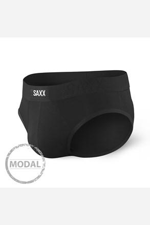 Pánské slipy SAXX Undercover Black