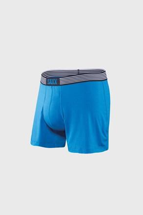 Pánské boxerky SAXX Aiden