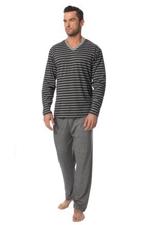Pánské pyžamo ROSSLI Adrien