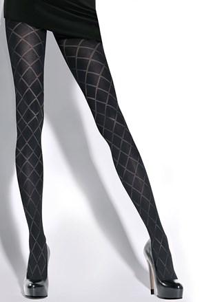 Punčochové kalhoty Savia