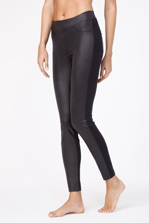 Shine női leggings