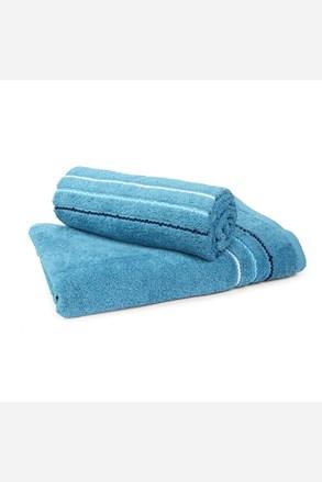 Ručník Siesta modrý