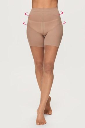 Stahující punčochové kalhoty OMSA Silhouette 15 DEN