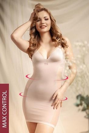 Stahovací šaty Style
