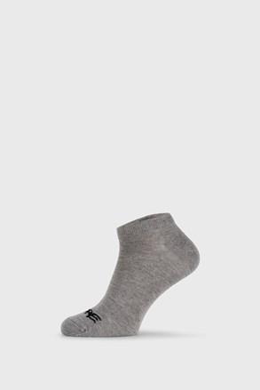 Šedé ponožky Represent Summer