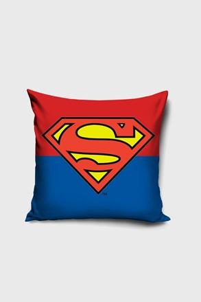 Povlak na polštářek Superman