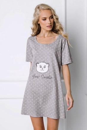 Dámská noční košilka Sweet Bear