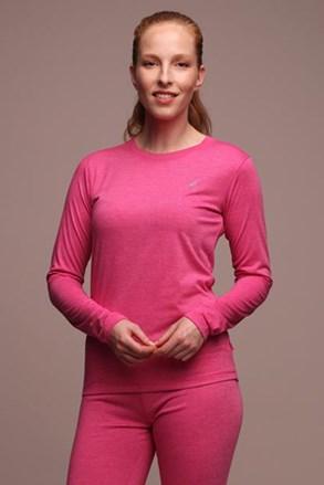 LOAP Pegina női termó póló