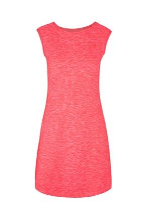 LOAP Mamba női sportruha, rózsaszín
