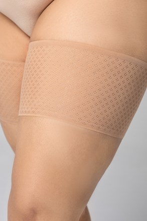 Pásky na stehna proti odření II