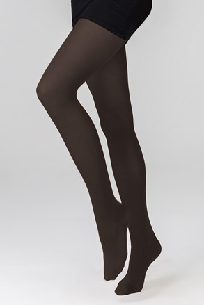 Dámské punčochové kalhoty Tina 60 DEN