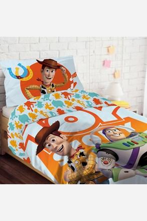 Dětské povlečení Toy Story