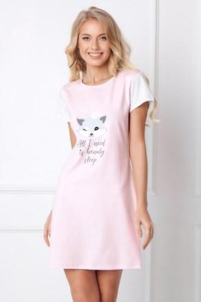Dámská noční košile Trixie