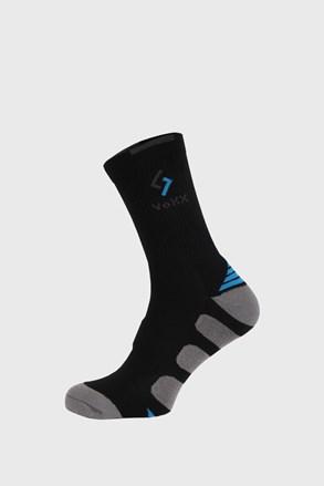 Чорапи Tronic