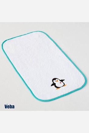 Dětský ručník Tučňák