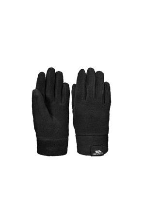 Dětské prstové  rukavice Lala II černé