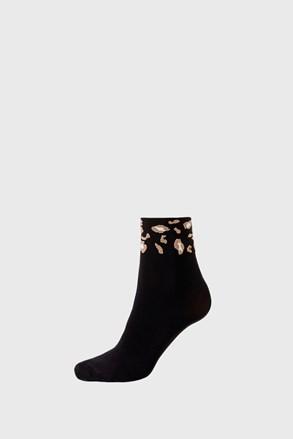 Uma női zokni