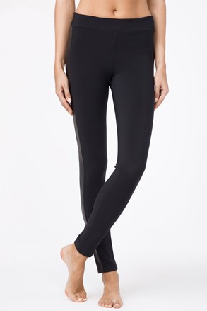 Urban női leggings