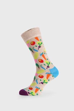 Ponožky Happy Socks Veggie