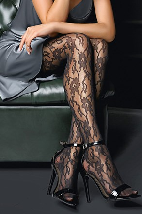 Dámské punčochové kalhoty Versale 20 DEN
