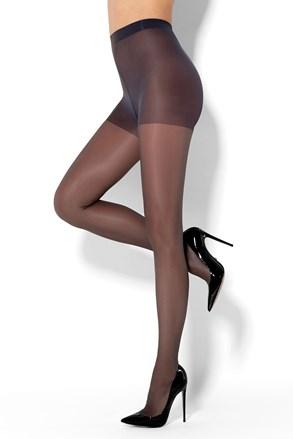 Punčochové kalhoty Viola matné 20 DEN
