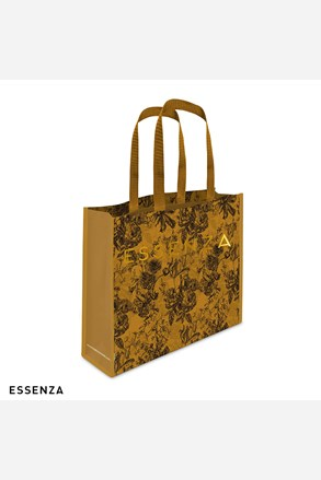 Essenza Home Vivienne bevásárló táska
