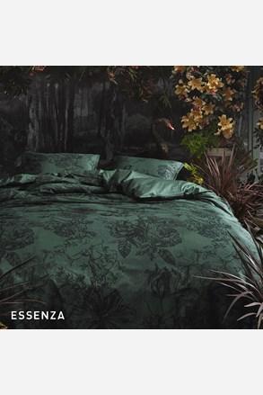 Povlečení Essenza Vivienne Green