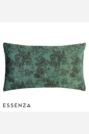 Dekorační polštář Essenza Home Vivienn Green