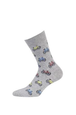Dětské ponožky Kolo