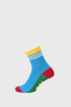Dětské ponožky FUN