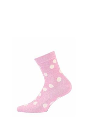 Dětské ponožky Dots