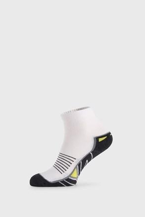 Chlapecké sportovní ponožky Active