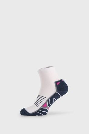 Dívčí sportovní ponožky Active
