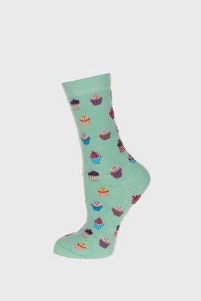 Дамски чорапи Fun Cakes