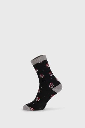Dámské vánoční ponožky Gift