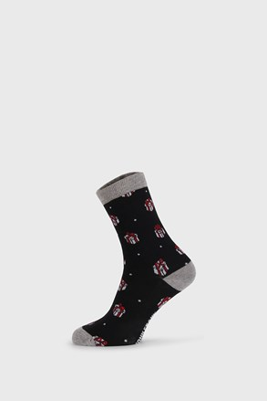 Дамски коледни чорапи Gift