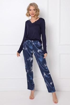 Dámské pyžamo Whiley