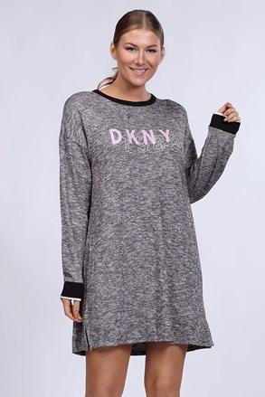Dámské triko na spaní DKNY