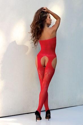 Yoko bodystocking