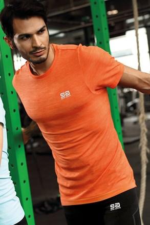 Pánské funkční tričko GATTA Active