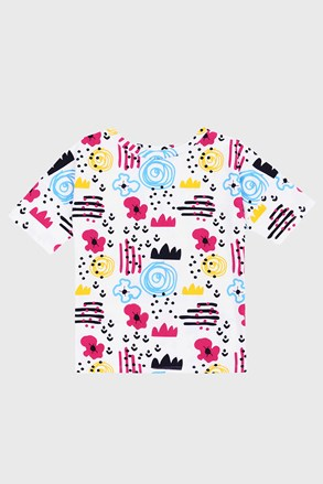 Dívčí tričko Funny