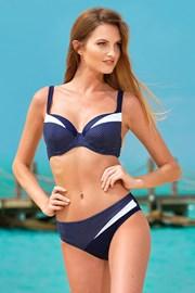 Ženski dvodijelni kupaći kostim Clementine