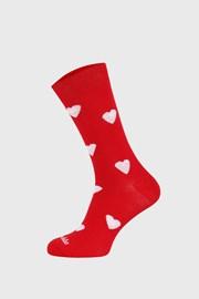 Ponožky Fusakle Láska