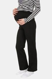 Těhotenské kalhoty Elin
