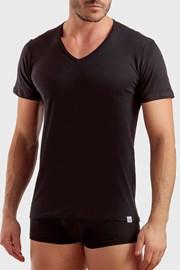 Bílé tričko Sierra PLUS SIZE