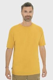 Жълта тениска Bushman Arvin