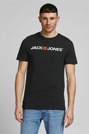 Tričko Classic JACK AND JONES